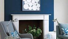 Accent Walls Your Most Crazy Making Paint