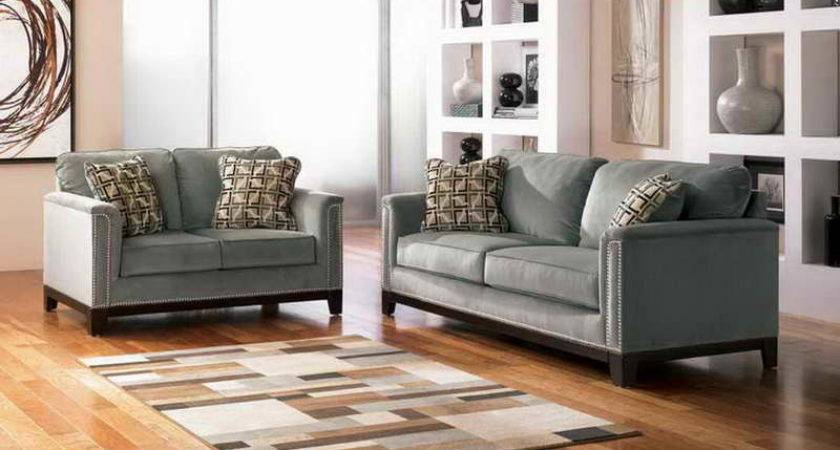 Accessories Cheap Area Rugs Living Room Interior