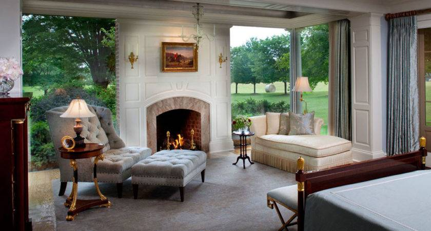 Achieve Cosy Cottage Feel Your Home Interior