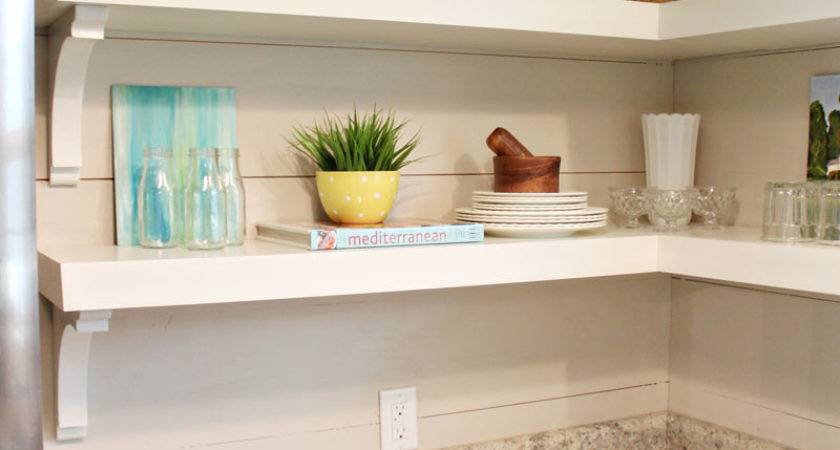 Add Fixer Upper Style Your Home Open
