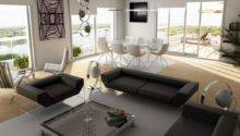 Affordable Bachelor Pad Ideas Easy