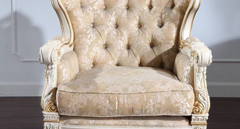 Aliexpress Buy French Chateau Furniture Living Room