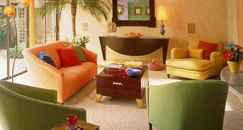 Amazing Colour Combinations Living Room Home Design