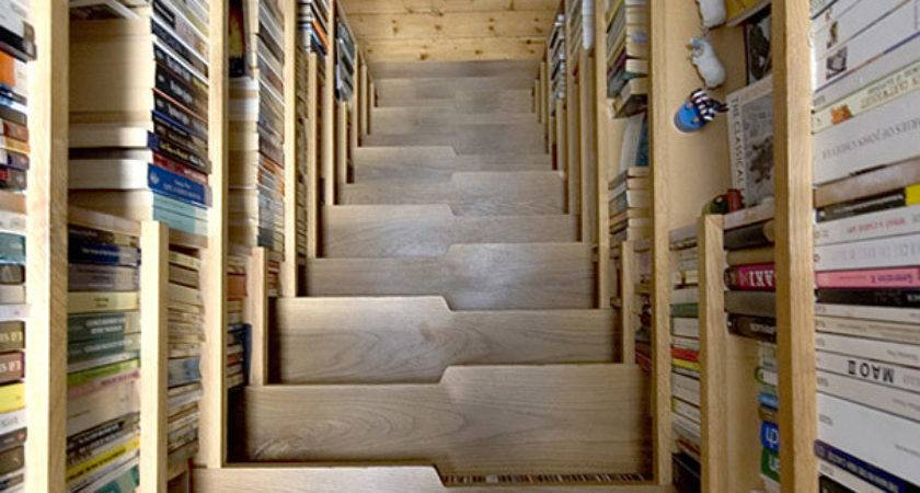 Amazing Ideas Make Your House Awesome Bored