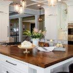 Amazing Modern Kitchen Island Lighting Ideas Diy
