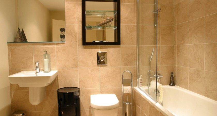 Amazing Small Bathroom Remodels Ideas Collections