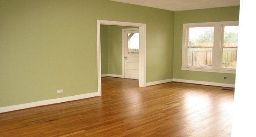 Amazing Stunning Best Interior House Paint Colors