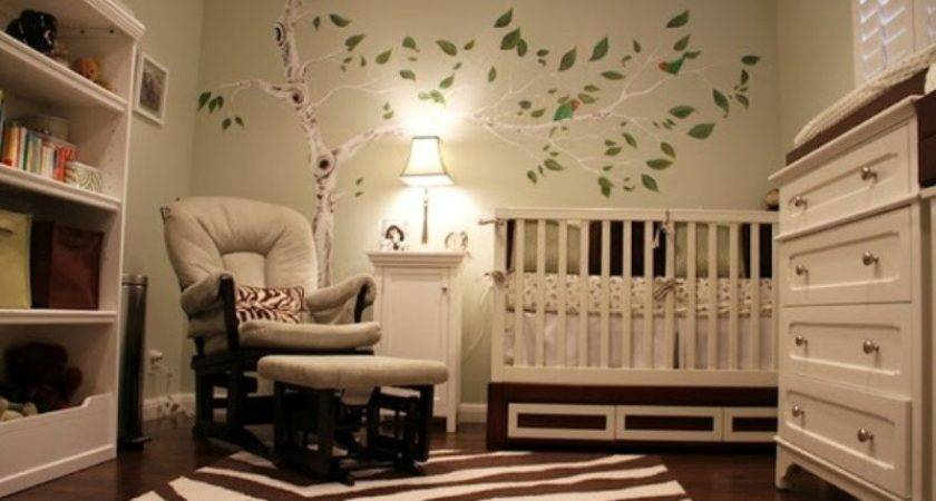 Animal Prints Ideas Your Room Decor Kidsomania
