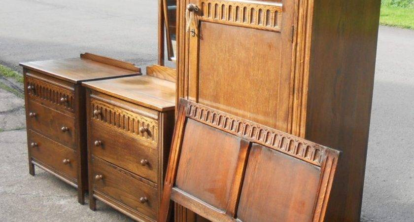 Antique Reproduction Bedroom Set Buy Sets Luxury