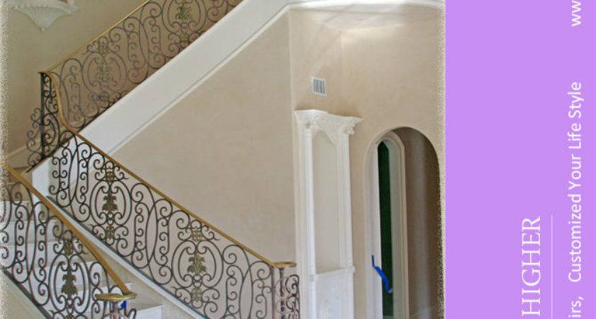 Antique Stairs Design Smart Staircase Designs Create