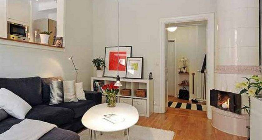 Apartments Buying Interior Design Small Apartment