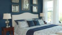 Apply Best Bedroom Wall Colors Bring Happy