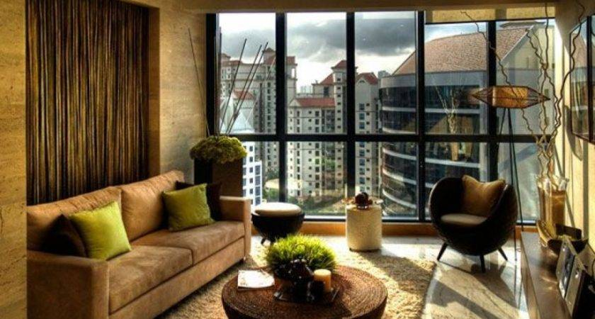 Architecture Awesome Bachelor Pad Ideas Living Room