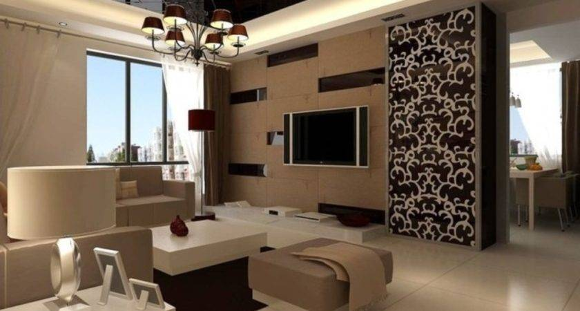 Architecture Interior Design Furniture Diy