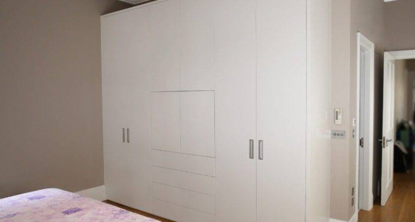 Armoire Cheap White Wardrobe Closets Collection