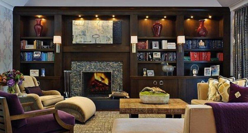 Art Deco Interior Designs Furniture Ideas