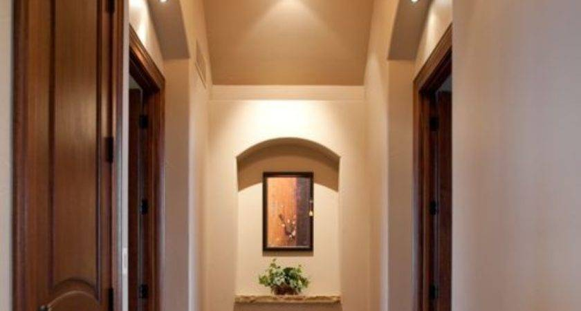 Art Niche Home Design Ideas Remodel Decor