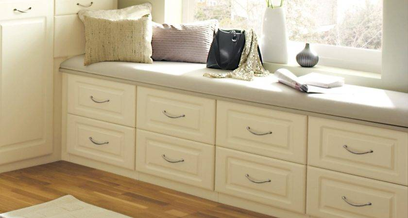 Ascot White Wardrobes Cream Bedroom Furniture Sharps