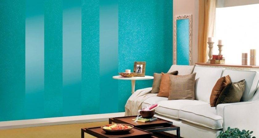 Asian Paint Wall Texture Designs Living Room Royale