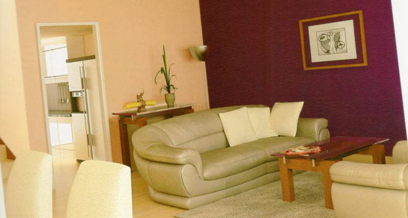 Asian Paints Home Painting Guide
