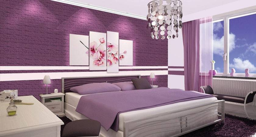 Asian Paints Interior Colour Combinations Pdf