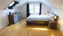 Attic Bedroom Design Ideas Designs