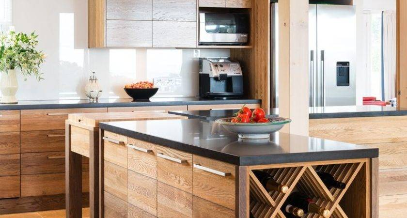 Australian Kitchen Design Trends Smith