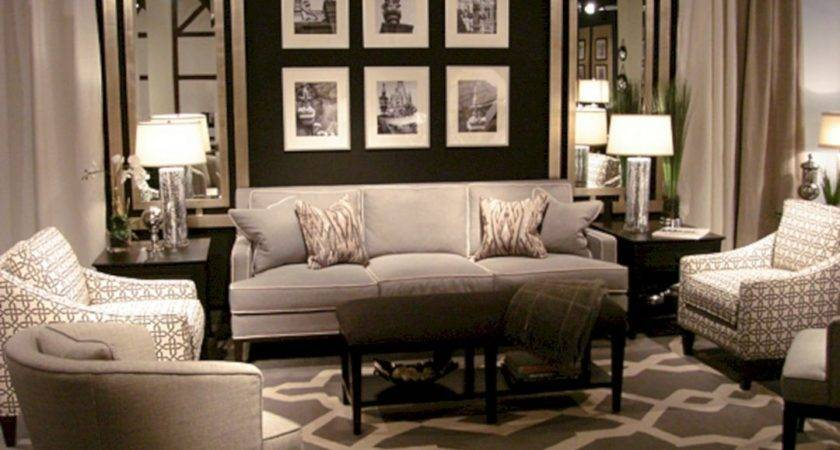 Awesome Accent Chair Living Room