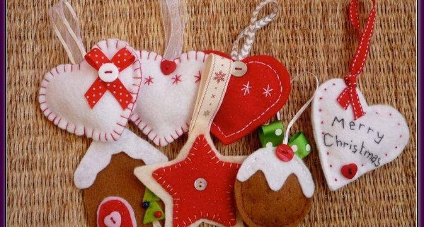 Awesome Arts Crafts Ideas Adults