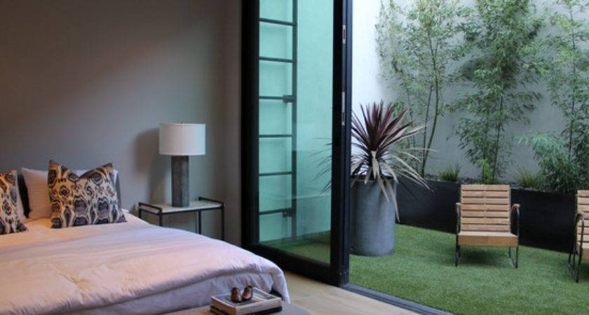Awesome Bedroom Beautiful Homes Design