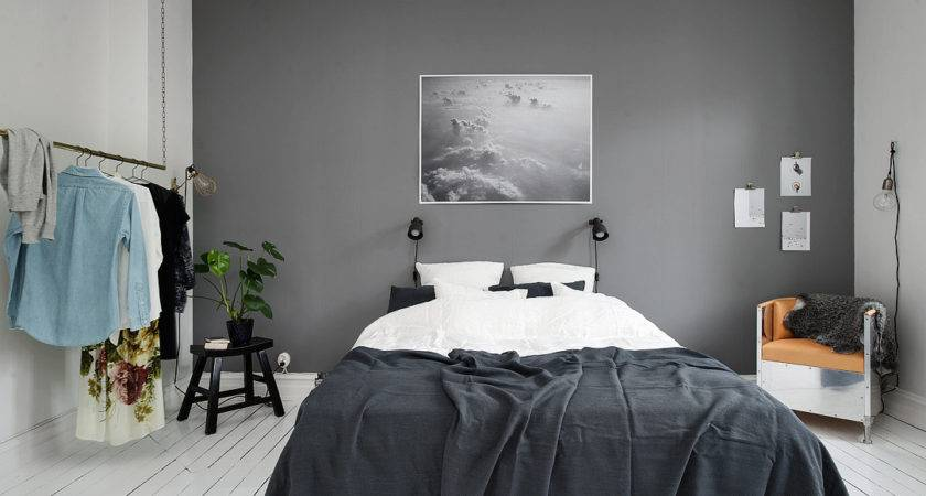 Awesome Bedroom Ideas Your Source