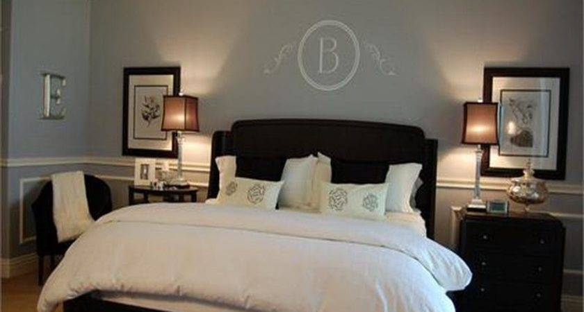 Awesome Bedrooms White Bedding Your Dream Home
