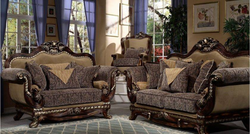 Awesome Best Leather Sofa Brands Unique Furnitures