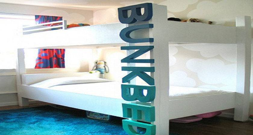 Awesome Cream Teenager Bunk Beds Cool Girls Advice