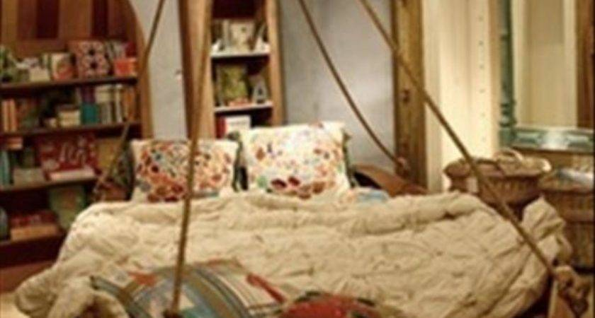 Awesome Kids Bedrooms Boat Themed Dump Day