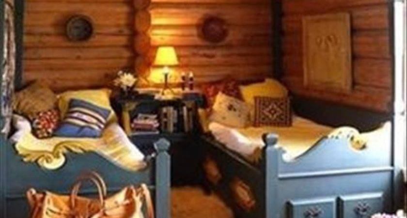 Awesome Kids Bedrooms Cool Room Dump Day