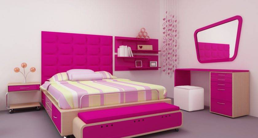 Awesome Remodel Home Design Bedroom Ideas Chic Pink