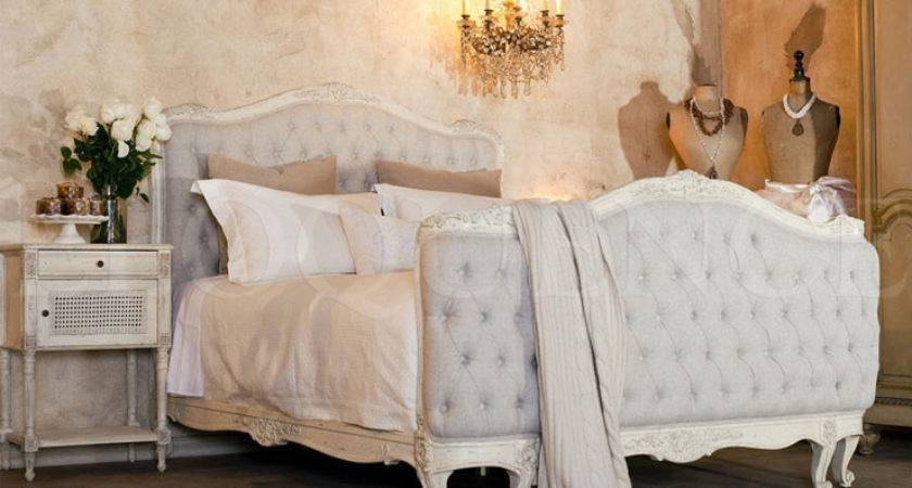 Awesome Shabby Chic Bedroom Furniture Ideas Decoholic