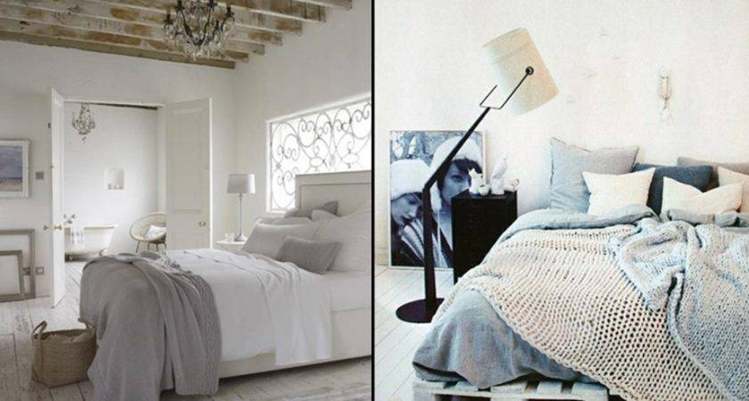 Awesome Shabby Chic Bedroom Ideas Top Home Designs