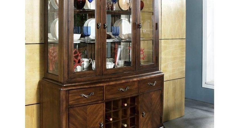 Awesome Small Hutch Dining Room Photos Rugoingmyway