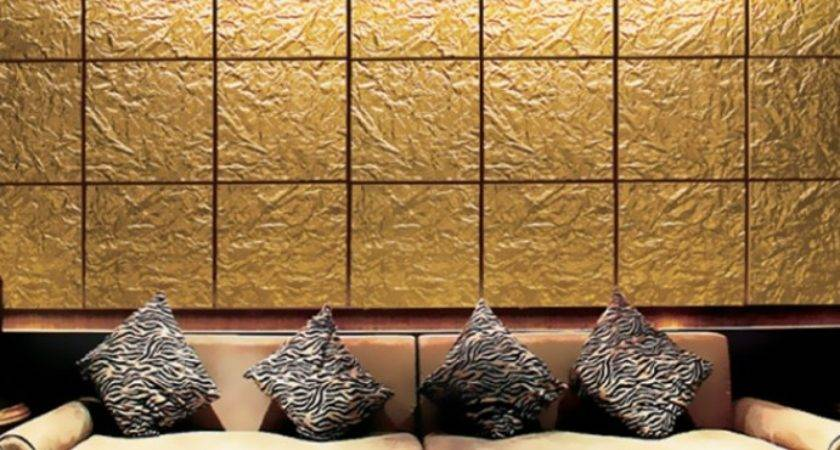 Awesome Wall Panels Interior Paneling Ideas