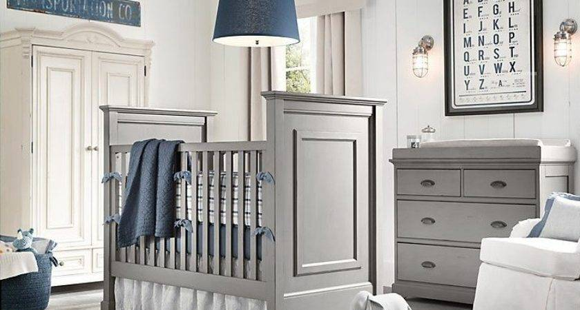 Baby Boy Nursery Ideas Home Design Decor Reviews