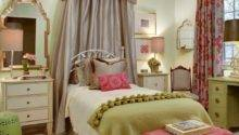 Baby Girls Rooms Ideas Non Traditional Colors