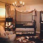 Baby Room Ideas Country Babyroom Club