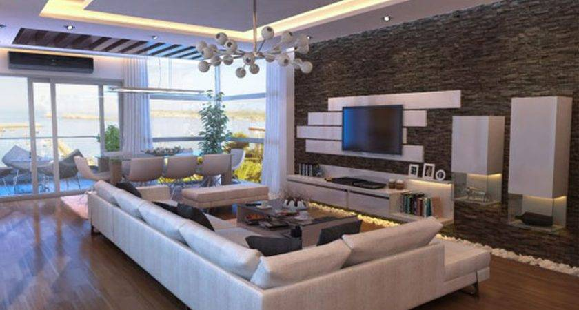 Bachelor Home Decorating Ideas
