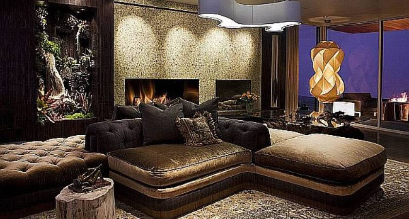 Bachelor Pad Designs Amazing Decorating Ideas