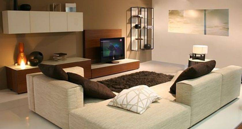 Bachelor Pad Living Room Ideas