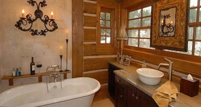 Bathroom Country Decorating Ideas Bathrooms Withn