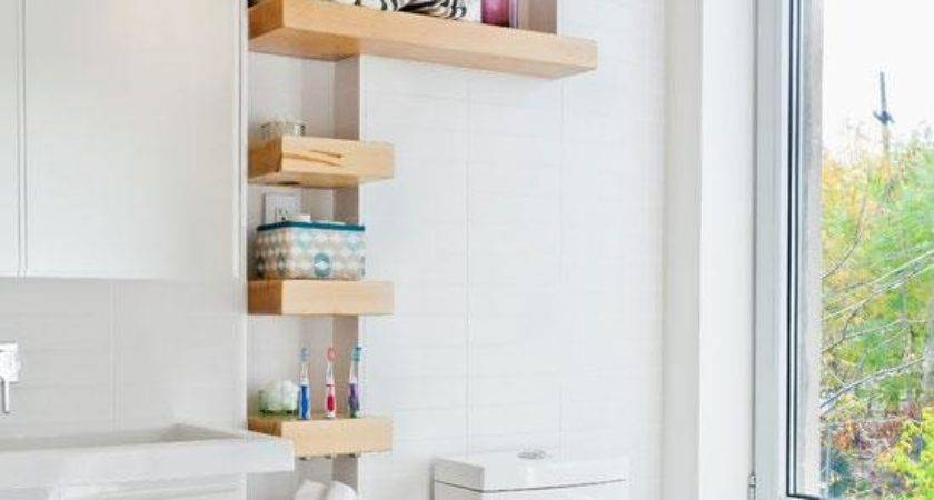 Bathroom Decor Ideas Craftriver