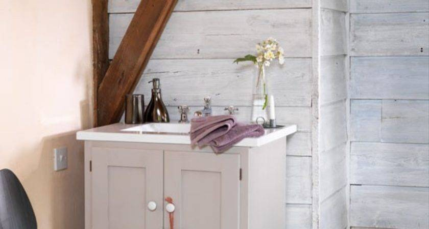 Bathroom Decorating Ideas Country Style